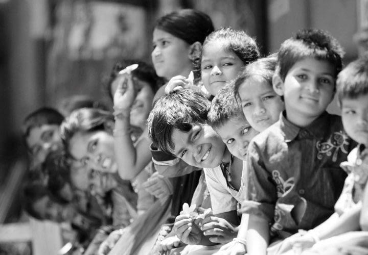poor-kids-visit-to-espalier-school-1487851389
